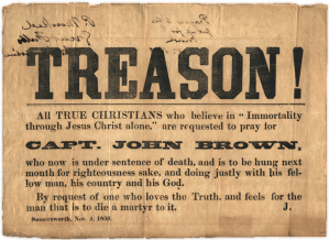 20101204170702!John_Brown_-_Treason_broadside,_1859