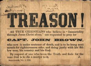 20101204170702!John_Brown_-_Treason_broadside,_1859