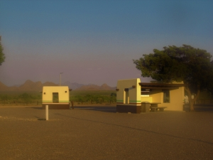 Desert Highway stop 1 JPG