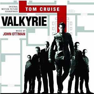 valkyrie_soundtrack-1