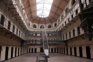 Prison-CopBlock