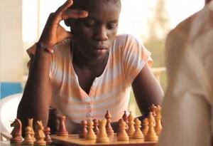 Phiona-Mutesi-Chess-300x205