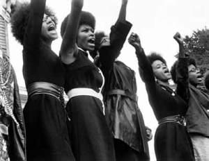 black_panther_ladies[1]