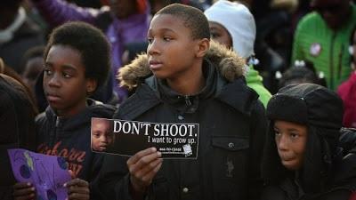chicago-gun-violence-youth