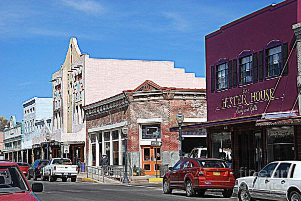 main-street-in-silver-city-nm-susanne-van-hulst