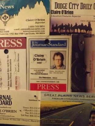 2012-12-07 Press Tags 004