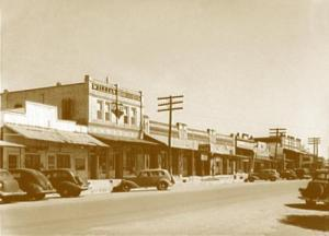 Downtown%20Gonzales,%20Texas%201930s_preview