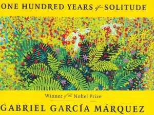 """One Hundred Years of Solitude"" has sold over 50 million copies in 37 languages."