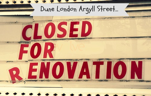 ArgyllSTClosed