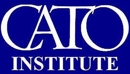 cato-institute