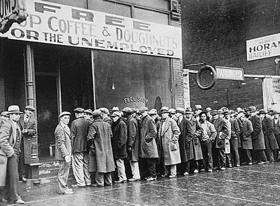 depression%20unemployment