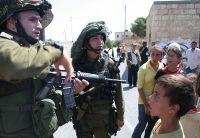 00_israel-vs-palestine-400x276