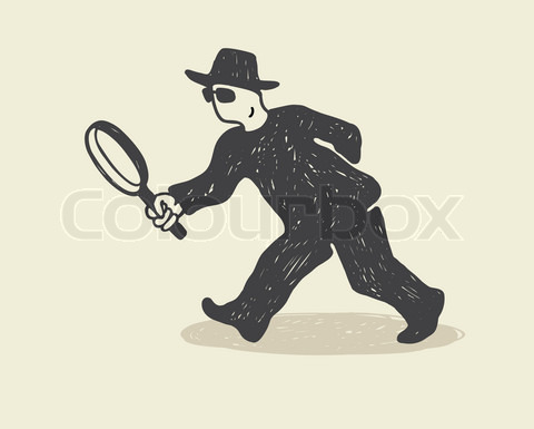 3429655-321316-detective-with-magnifying-glass-for-cartoon-design