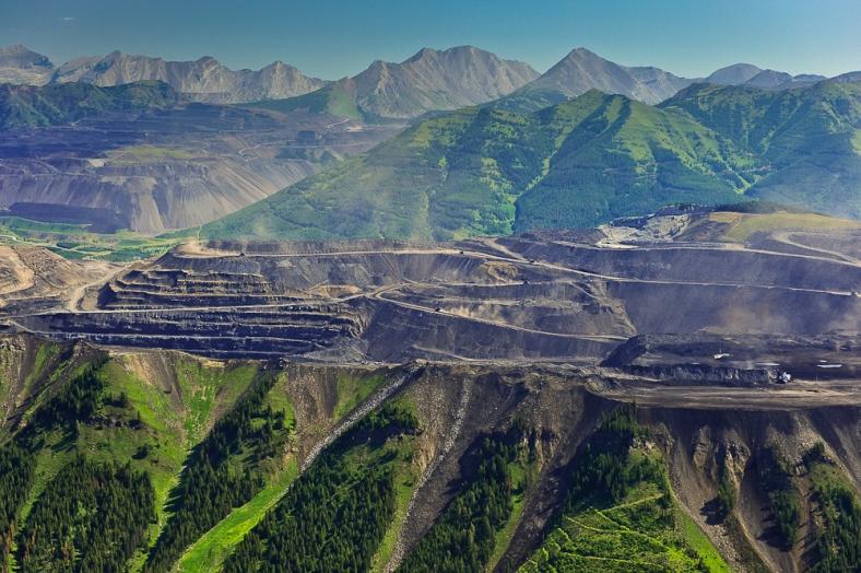 flathead-coal_mine-6725-2