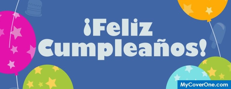 how to sing happy birthday in spanish