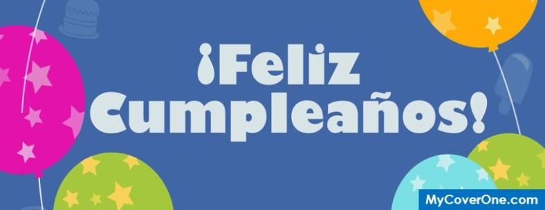 happy-birthday-spanish