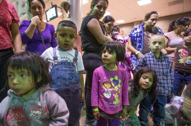 immigran-children-620x409