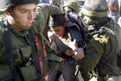 israel-arresto-1450-palestinos-de-jerusalen-450-ninios-en-2013-ene-2014
