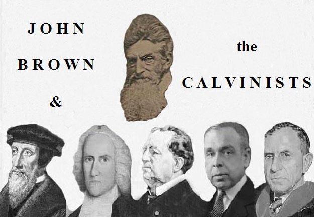 JB&Calvinists