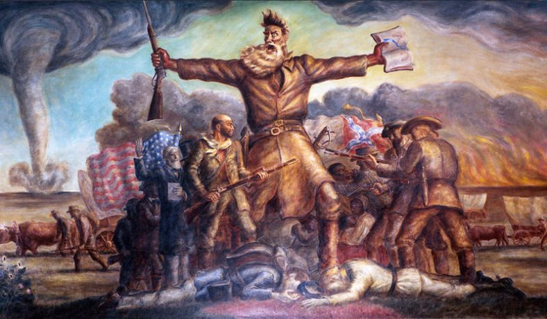 John-brown-abolitonist2
