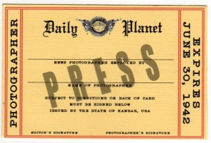 PressPass001