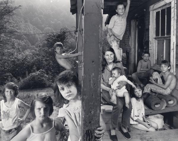 Leddie-Children_90