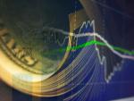 finance-market_data