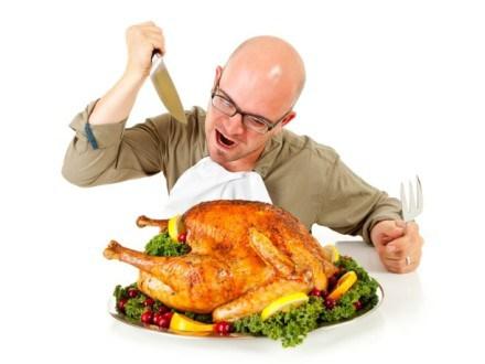 thanksgiving_440