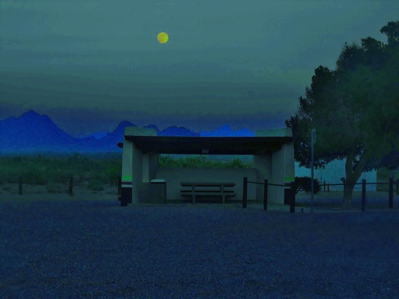 rest-stop-july-2-2012-2012-06-18-011
