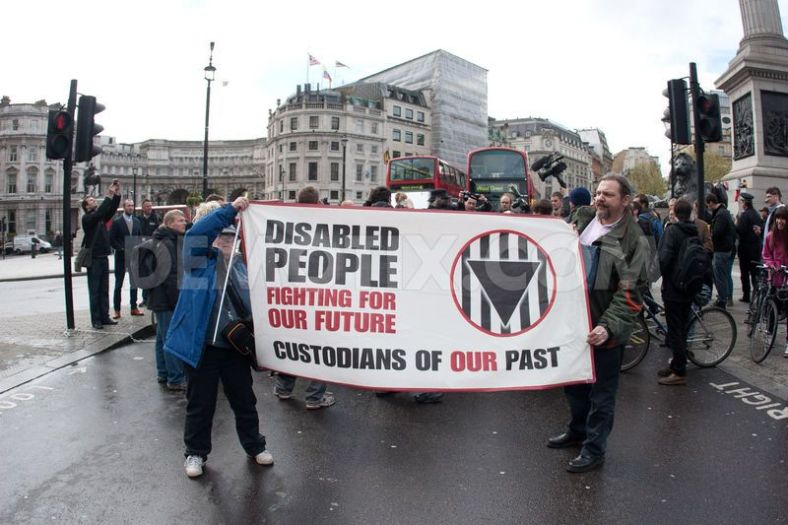 1334764099-disabled-people-against-cuts-protest-cuts-to-benefits_1162876