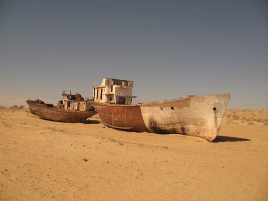 Abandoned-ships-e1338301063920