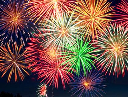 henderson-fireworks
