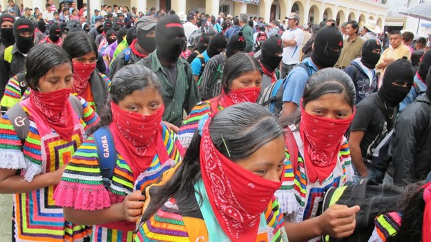 zapatistas-dec-21-chiapas-women-2