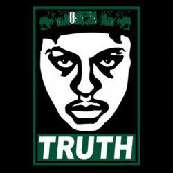Truth-250x250
