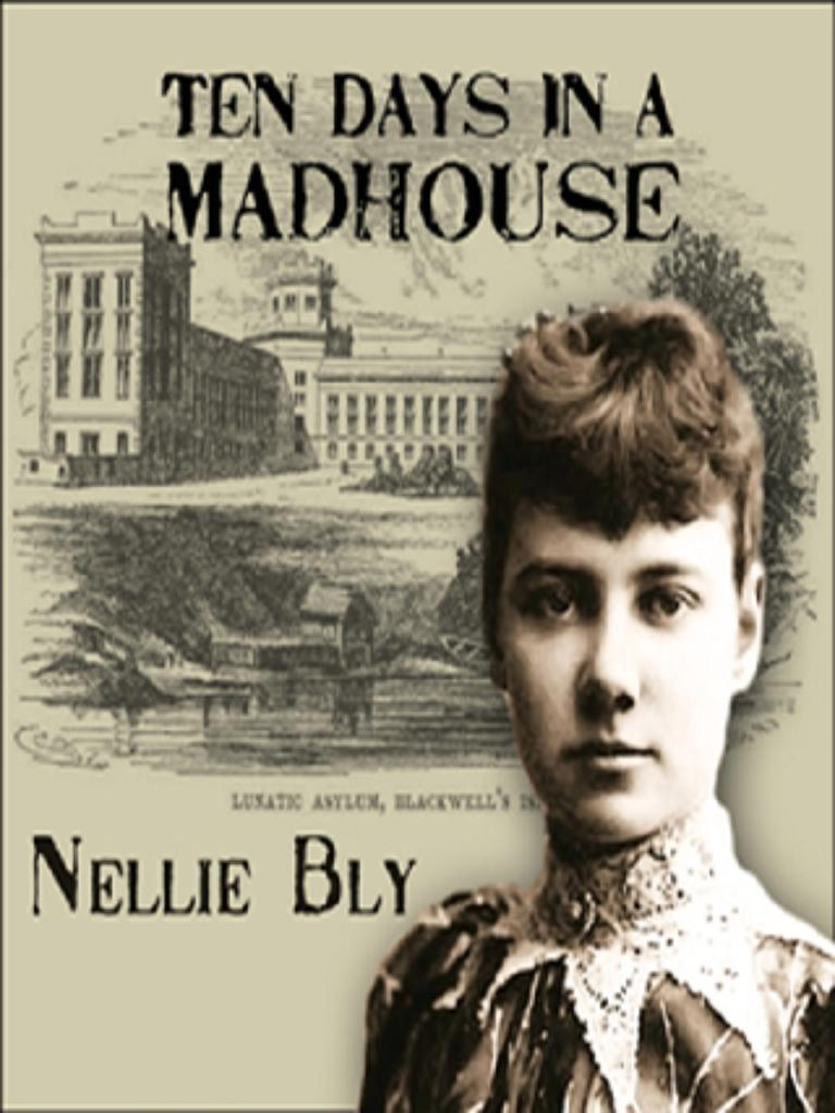 Nellie-Bly-Pictures9