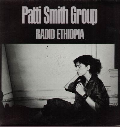 patti_smith_group-radio_ethiopia