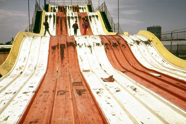 BigSlide