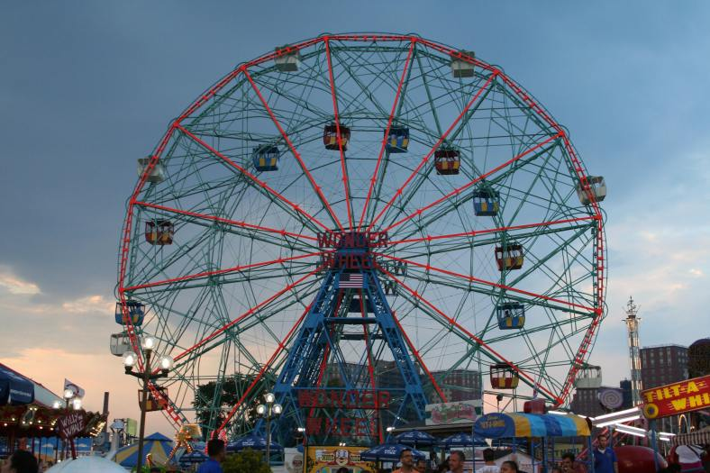 wonder-wheel-coney-island