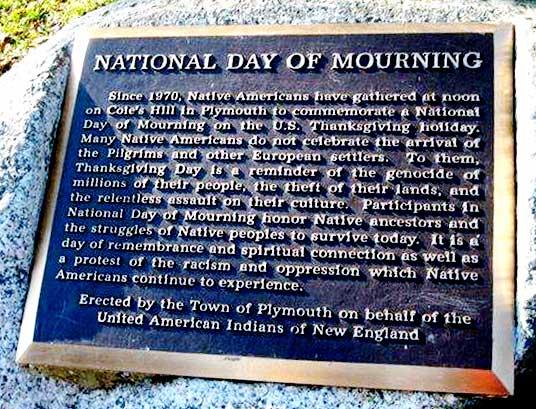 nationaldayofmourning