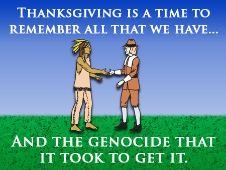 thanksgiving_indians_genocide