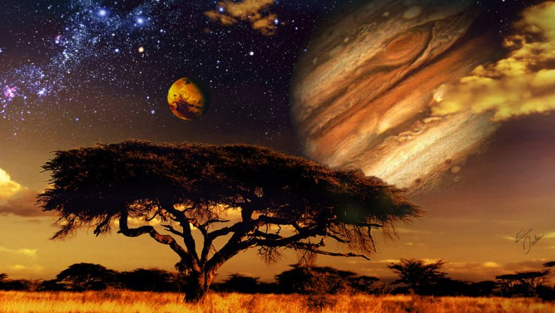 african_night_by_edavid0817-d4ujhnb
