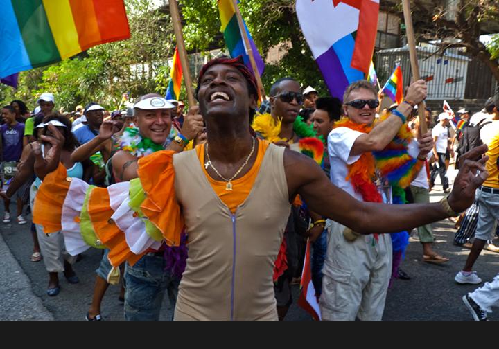 GayPride_004