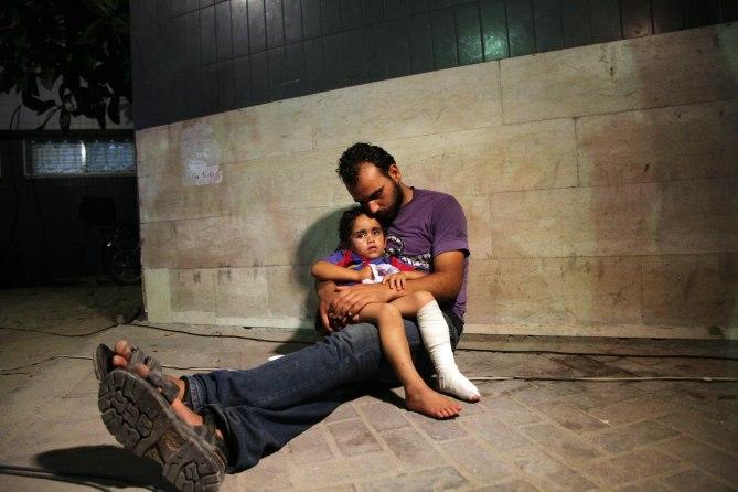 mohamed-zanoon-gaza-july-2014-1