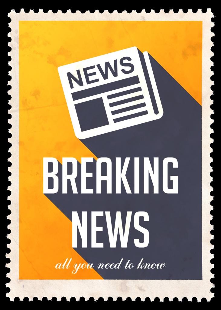 StampNews_M