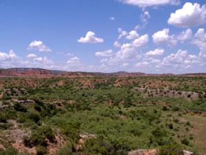 caprock_canyons