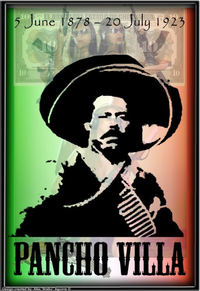 pancho_villa_by_areku_alex-d3ie8is