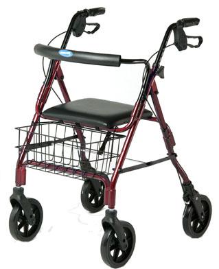 rollator-walker-2