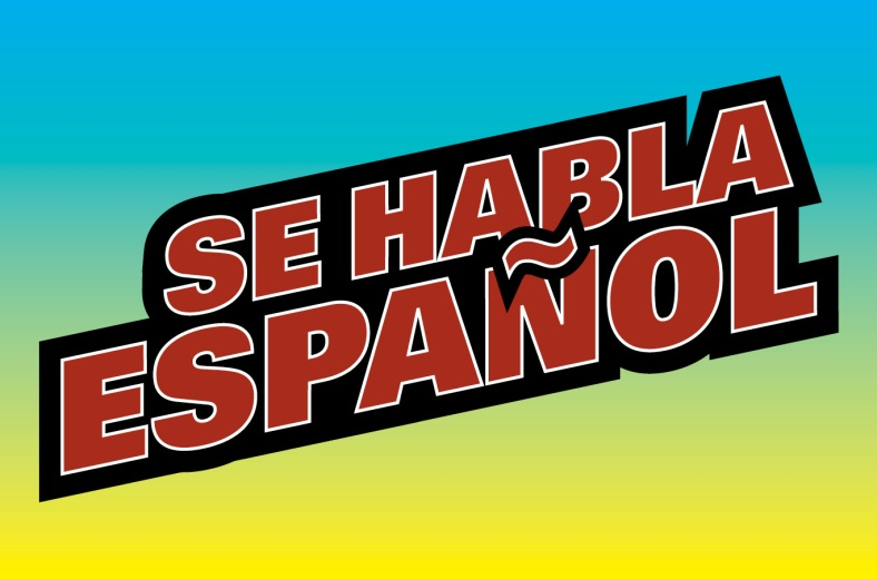 wespeakspanish