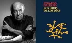 Eduardo_galeano_Art