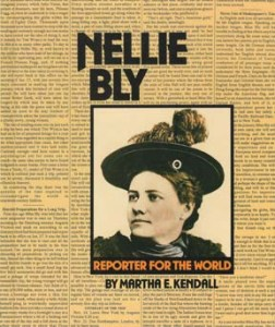 nellie_bly1